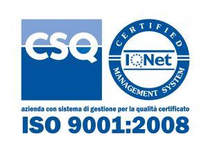 CSQ+IQNet_IT