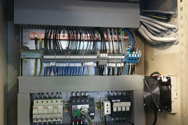 impianti-elettrici-civili-industriali-cremona