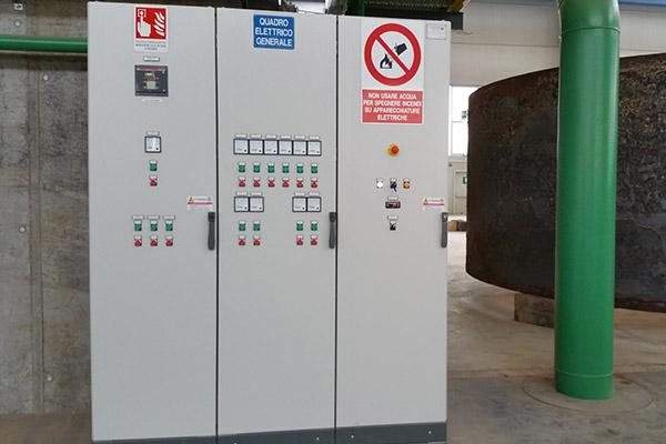 quadri-elettrici-industriali-provincia-cremona-3
