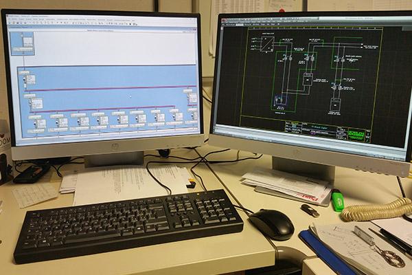software-applicativi-impianti-produzione-cremona
