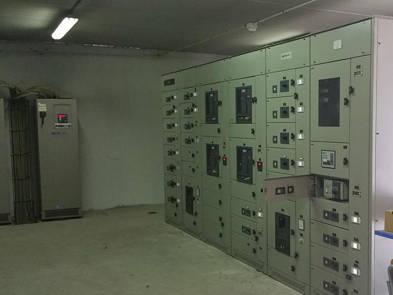 Automazioni industriali - Cremona