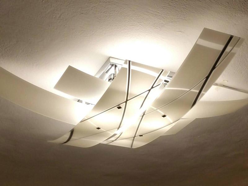 impianti elettrici civili illuminazione 5 - cremona