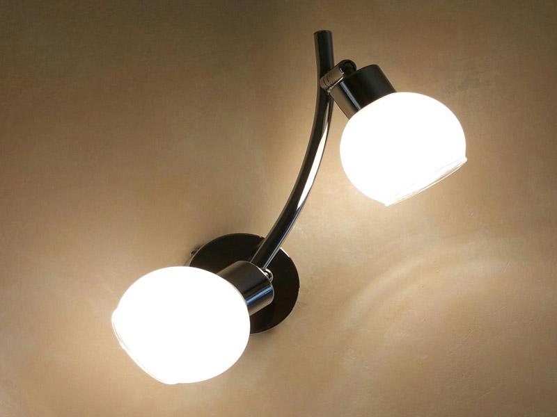 impianti elettrici civili illuminazione 6 - cremona